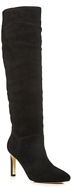 Marc Fisher Women's Zadia High-Heel Boots