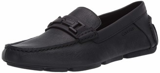 Calvin Klein Men's Loafer
