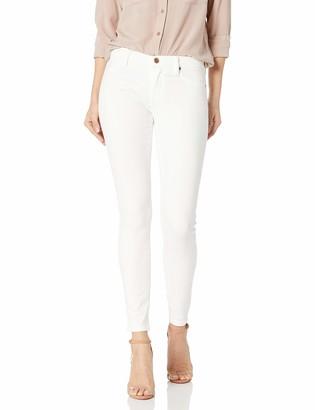 Blank NYC Women's The Mercer Pants