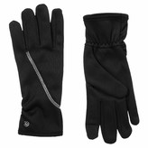 image of top selling Gloves product
