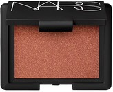 Thumbnail for your product : NARS Blush
