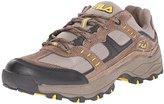 Fila Men's Country 1 Trail Running Shoe