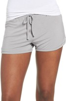 Junk Food Clothing Women's Dreamer Lounge Shorts