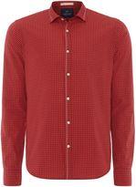 Scotch & Soda Long Sleeve Shirt