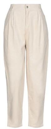 Molly Bracken Casual trouser