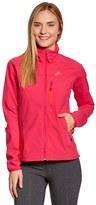 adidas Outdoor Women's Terrex Swift Soft Shell Running Jacket 37430