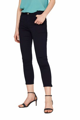 Esprit Women's 049eo1b008 Skinny Jeans