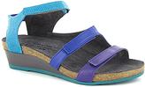 Naot Footwear Women's Goddess