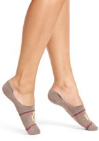 Pendleton Women's 'Harding Stripe' Moc Socks