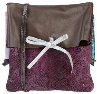Ebarrito EBARRITO Cross-body bag