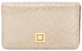 Lodis Card Case