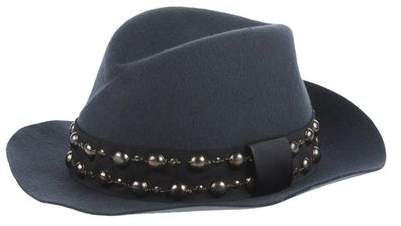 Hotel Particulier 帽子