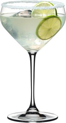 Riedel Set of 4 Margarita Glasses
