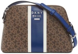 DKNY Whitney Crossbody