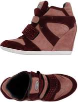 Guardiani Sport High-tops & sneakers - Item 11141246