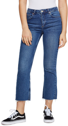 BDG Urban Outfitters Kick Flare Jeans
