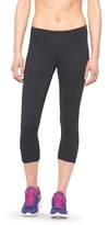Champion Women's Performance Capri