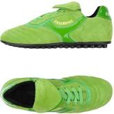 Bikkembergs Low-tops & sneakers - Item 11283843