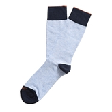 Etiquette Clothiers - Trip Pop Socks - Bucaneve
