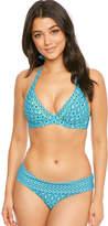 Curvy Kate Revive Halterneck Bikini Top