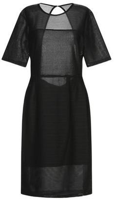 POP COPENHAGEN Short dress