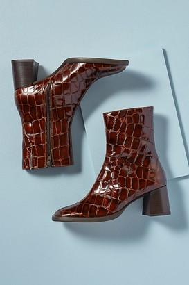 Miista Franny Croc Boot