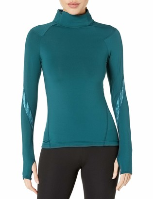 Shape Fx Women's Distance 1/2 Zip