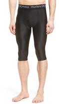 Hurley Men's Pro 23 Surf Shorts