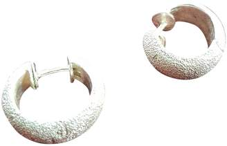 Links Of London Silver Silver Earrings