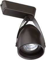 W.A.C. Lighting LEDME - IMPULSE HIGH LUMEN-SPOT- 4000K