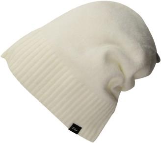 Echo Women's Soft Stretch Slouch Beanie Hat