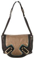 Versace Donna Shoulder Bag