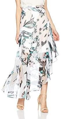Coast Women's Butani Skirt