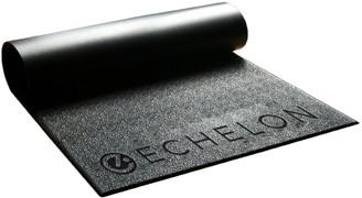 Echelon Fitness Mat