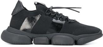 Moncler Bubble sneakers