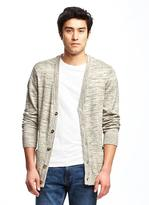 Old Navy Classic Cardigan for Men