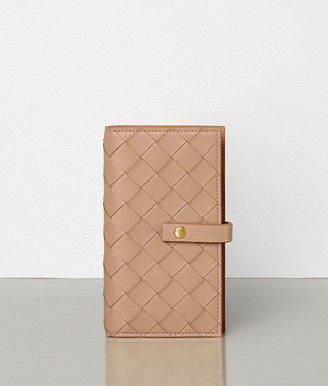 Bottega Veneta Iphone X Case