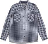 Woolrich Shirts - Item 38664691