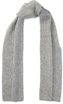 Polo Ralph Lauren Knit Alpaca-Blend Scarf