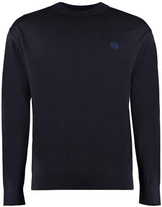 Loewe Wool Pullover