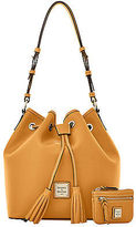 Dooney & Bourke Saffiano Kendall with Small Coin Case