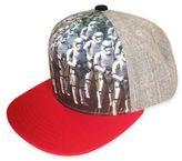 Star Wars Star WarsTM Stormtrooper Baseball Cap