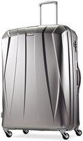 "Samsonite Vibratta 29"" Hardside Spinner Suitcase"