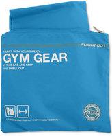 Flight 001 Go Clean Gym Bag