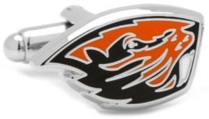 Cufflinks Inc. Oregon State Beavers Cufflinks