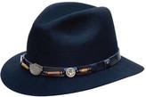 Jack Daniels Jack Daniel's JD03-108 Cowboy Hat