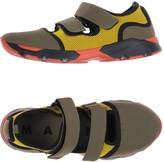 Marni Low-tops & sneakers - Item 11216804