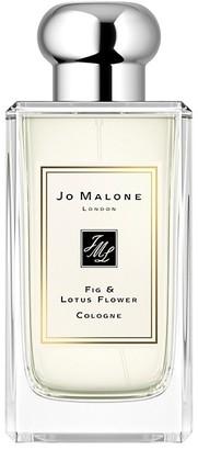 Jo Malone Fig & Lotus Flower Cologne