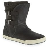 Helly Hansen Women's 'Maria' Cold Weather Boot