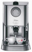 Gaggia Baby Class R18157/40 Manual Coffee Machine